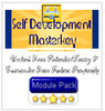 Self Development Masterkey With Resell Rights